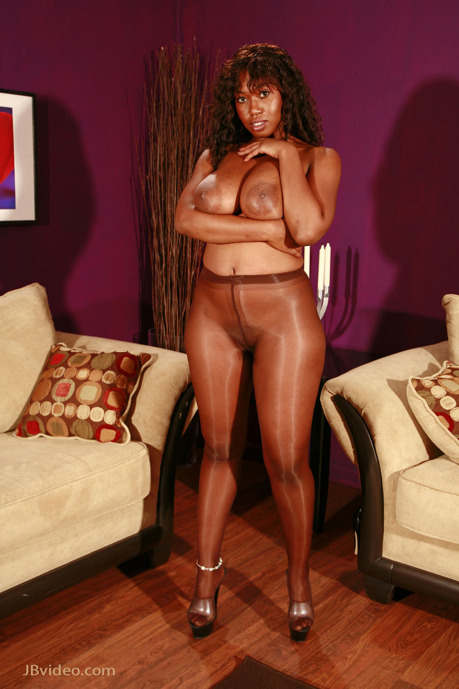 Big Tits Now Pantyhose - 8960 videos / Page 2